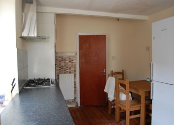 Thumbnail 5 bed shared accommodation to rent in Wilton Road, Rock Ferry, Birkenhead