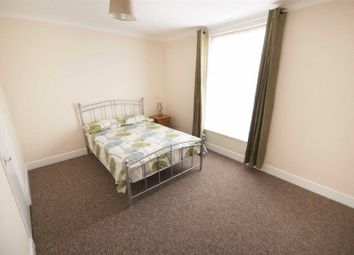 Thumbnail 1 bed end terrace house to rent in Stamshaw Road, Portsmouth