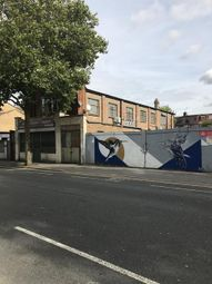 Thumbnail Commercial property to let in 209-213 Wood Street, Walthamstow, London