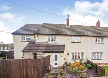 Stogursey, Somerset, . TA5. 4 bed semi-detached house