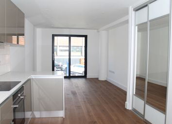 Thumbnail Studio to rent in The Kingsley, Westworth House, Hammersmith