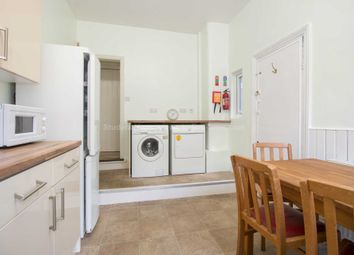 Thumbnail 4 bedroom detached house to rent in Monica Grove, Burnage, Manchester