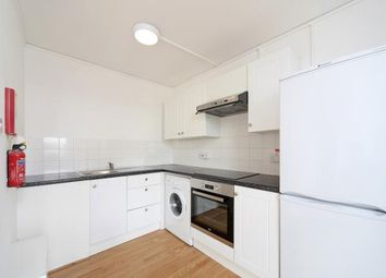 Thumbnail 1 bed property for sale in Gaitskell Court, Shuttleworth Road, Battersea, London