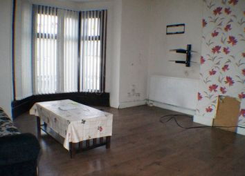 Thumbnail 2 bedroom duplex to rent in Oak Lane, Bradford