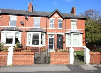 Thumbnail 5 bedroom property for sale in Warton Street, Lytham St. Annes