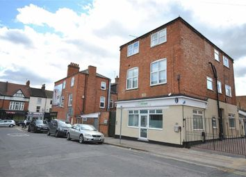 Thumbnail 1 bed flat for sale in Adams Avenue, Abington, Northampton