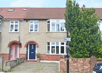 Thumbnail 3 bed terraced house to rent in Worple Road, Isleworth