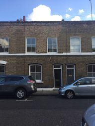 Thumbnail 3 bed terraced house to rent in Wimbolt Street, Hackney