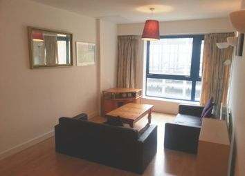 Thumbnail 1 bed flat for sale in 65 Roxborough Heights, College Road, Harrow