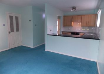 Thumbnail 2 bedroom flat to rent in North Street, Stanground, Peterborough