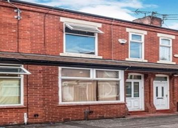 Room to rent in Romney Street, Salford M6