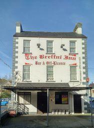 Thumbnail Property for sale in The Breffni, James Connolly Street, Cavan, Cavan