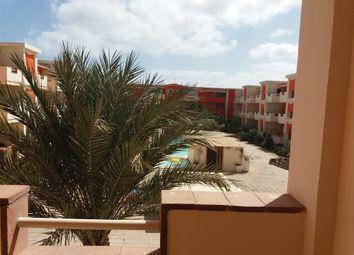 Thumbnail 2 bedroom apartment for sale in Djadsal Moradias, Djadsal Moradias, Santa Maria, Cape Verde