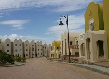 Thumbnail 2 bedroom apartment for sale in Hurghada, Qesm Hurghada, Red Sea Governorate, Egypt