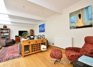 Thumbnail 3 bed property to rent in Langton Way, Blackheath