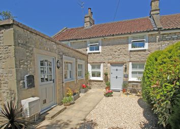 Thumbnail 3 bed semi-detached house for sale in High Street, Weston, Bath
