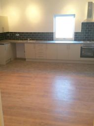 Thumbnail 1 bed flat to rent in Ims House, Rotherham