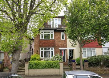 Thumbnail 4 bed terraced house for sale in Warfield Road, Hampton