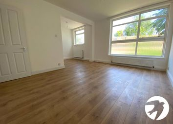 Thumbnail 1 bed flat to rent in Clarendon Rise, Lewisham, London