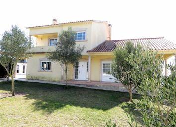 Thumbnail 4 bed villa for sale in Caldas Da Rainha, Silver Coast, Portugal