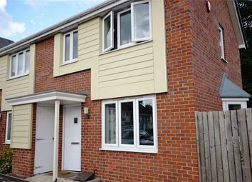 2 bed semi-detached house to rent in Swan Court, Hylton Castle, Sunderland, Tyne And Wear SR5