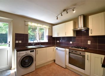 Thumbnail 3 bed terraced house to rent in Warwick, Bracknell, Berkshire