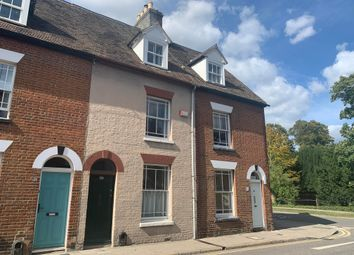 3 bed property to rent in Havelock Street, Canterbury CT1