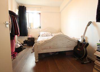 Thumbnail 2 bed flat to rent in Kerridge Court, Balls Pond Road, Dalston