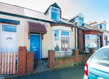Thumbnail 3 bed cottage to rent in Hendon Valley Road, Hendon, Sunderland