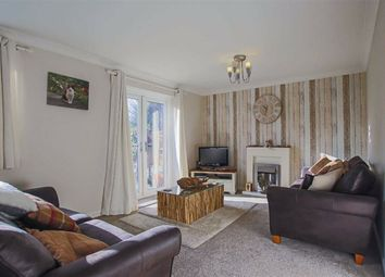 Thumbnail 3 bed semi-detached house for sale in Eller Brook Close, Chorley, Lancashire
