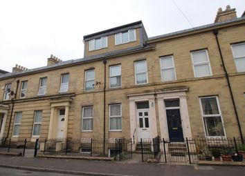 Thumbnail 7 bed terraced house for sale in Rhodes Street, Halifax