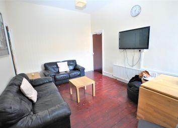 6 bed property to rent in Cavendish Road, Jesmond, Newcastle Upon Tyne NE2