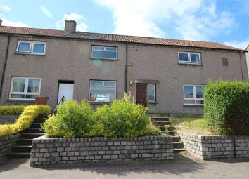 Thumbnail 3 bed terraced house for sale in Birnam Road, Kirkcaldy, Fife