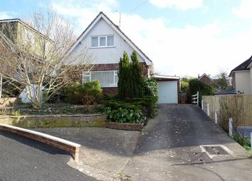Thumbnail 2 bed detached house for sale in Dymond Close, Hereford, Herefordshire
