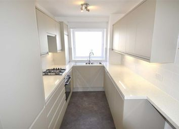 Thumbnail 3 bed flat to rent in Blair Court, Boundary Road, St John's Wood, London