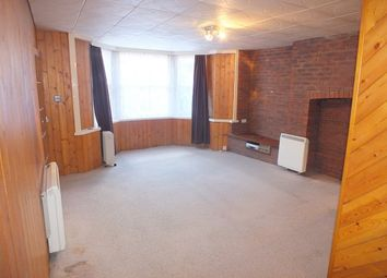 Thumbnail 1 bed flat to rent in 7 West Park Terrace, Scarborough