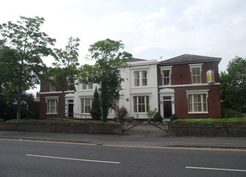 Thumbnail Hotel/guest house for sale in Bewsey Road, Warrington