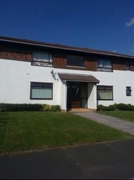 Thumbnail 1 bed flat to rent in Kent Close, Rogerstone, Newport, Gwent