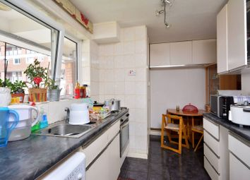 2 bed maisonette for sale in Clarence Lane, Roehampton SW15