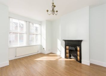 Thumbnail 2 bedroom flat to rent in Deacon Road, Dollis Hill