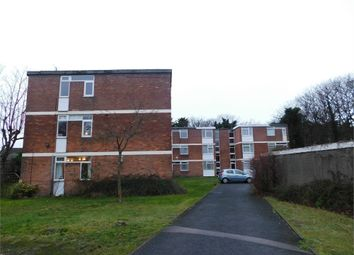 Thumbnail 2 bed flat to rent in The Serpentine North, Liverpool, Merseyside