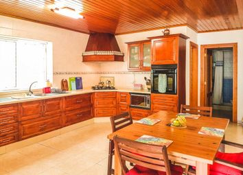 Thumbnail 3 bed country house for sale in Santiago Del Teide, Tenerife, 38684