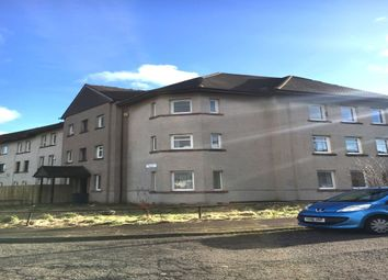 Thumbnail 3 bed flat for sale in West Pilton Green, Edinburgh