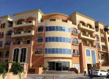 Thumbnail 1 bedroom apartment for sale in Diamond Views 2, Jumeirah Village Circle, Dubai, United Arab Emirates