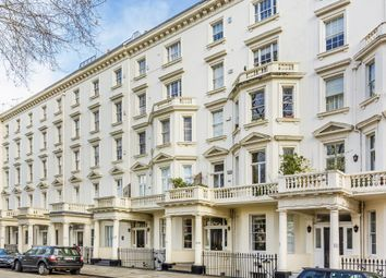 Thumbnail 3 bed flat for sale in 109 St George's Square, Pimlico, London