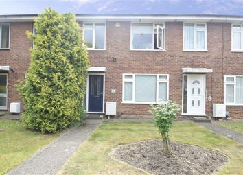 Thumbnail 3 bed terraced house for sale in Peregrine Close, Watford, Herts