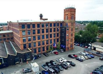 Thumbnail Serviced office to let in Ivy Mill Business Centre, Failsworth
