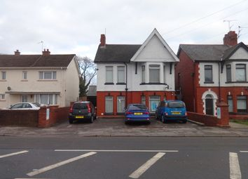 Thumbnail Leisure/hospitality to let in 223 Llantarnam Road, Llantarnam Cwmbran
