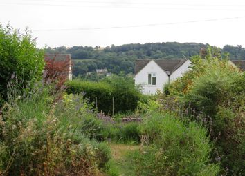 Thumbnail Land for sale in Tynings Road, Nailsworth, Stroud