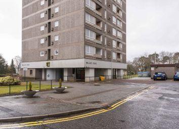 Thumbnail 2 bed flat for sale in Provost Graham Avenue, Hazelhead, Aberdeen